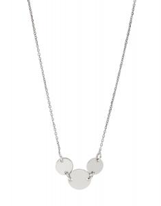Bijuterii Argint Trendy CL1797