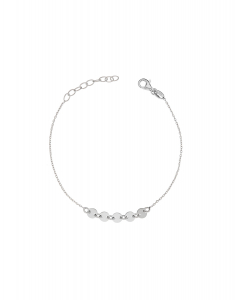 Bijuterii Argint Trendy BP1156