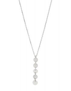 Bijuterii Argint Trendy CL1796