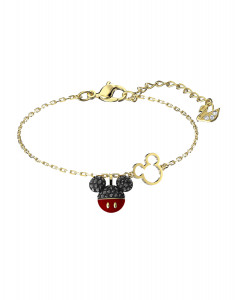 Swarovski Mickey & Minnie 5566689