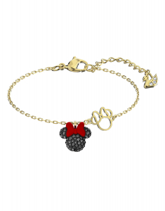 Swarovski Mickey & Minnie 5566690