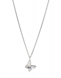 Bijuterii argint Animals 28185AG-RH-C