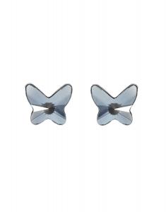 Bijuterii argint Animals 28186AG-RH-D