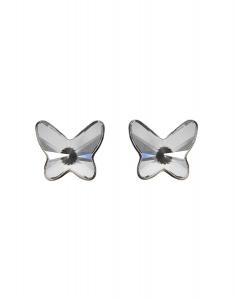 Bijuterii argint Animals 28186AG-RH-CSN