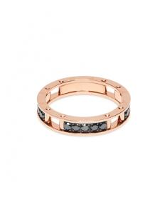 Baraka Diamonds AN314601BRDN200100