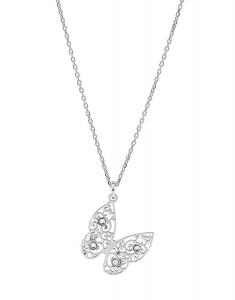 Bijuterii argint Animals 29990AG-RH-C