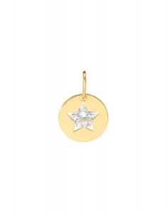 Bijuterii Aur Symbols JP68944Y