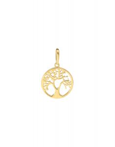 Bijuterii Aur Tree of life JP68833Y