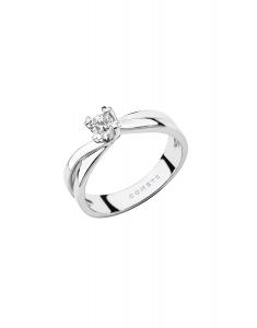 Comete Gold Engagement ANB1597