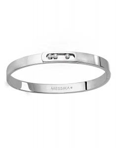 Messika Move Noa 6368W