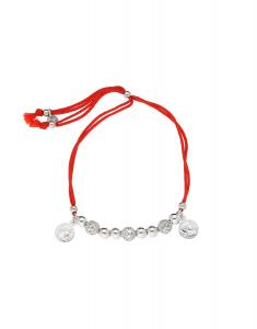 Bijuterii Argint Lucky Strings BB.B0228-RH-R-4