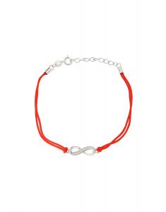 Bijuterii Argint Lucky Strings BB.B0235-RH-R-4