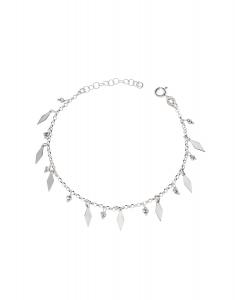 Bijuterii Argint Shapes BB.B0272-RH-4