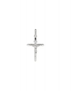 Bijuterii Argint Faith BB.O0002-RH-4-M1