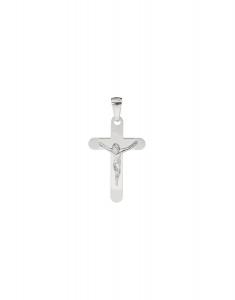 Bijuterii Argint Faith BB.O0002-RH-4-M2