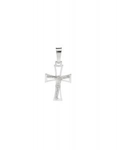 Bijuterii Argint Faith BB.O0002-RH-4-M3