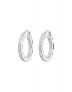 Bijuterii Argint Fashion BB.OR0049-RH-4