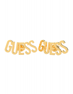 GUESS LOS ANGELES UBE20001