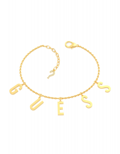 GUESS LOS ANGELES UBB20003-S