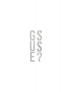 GUESS LOS ANGELES UBE20002
