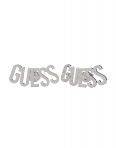 GUESS LOS ANGELES UBE20000
