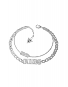GUESS COLLEGE 1981 UBB20033-S