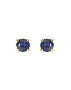 Bijuterii Aur Colour Stones 8YEKR35-Y-SA-C