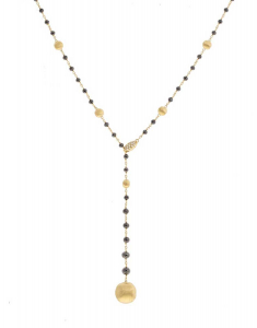 Marco Bicego Africa Color CB2344-B-BNMIX-Y