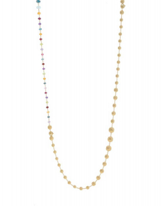 Marco Bicego Africa Color CB2357-MIX02-Y