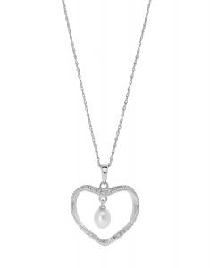 Bijuterii argint Love R3AC8W97ZZ00L7V