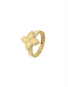 Roberto Coin Princess Flower AR777RI0637Y
