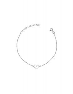 Bijuterii argint Love BRMA5608-RH