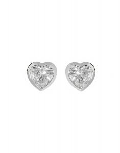 Bijuterii argint Love R2X356005800LBFA0