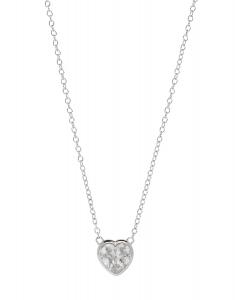 Bijuterii argint Love R0X155001500LAFA0