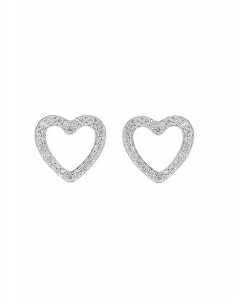 Bijuterii argint Love R2APD2005800LBFB0