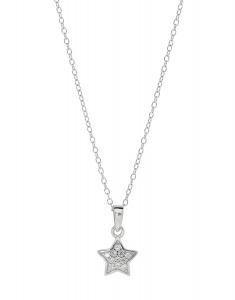 Bijuterii argint Symbols R3AQ4300P600LAFB0