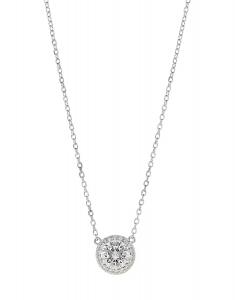 Bijuterii argint Fashion R0X147001500LAFA0