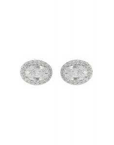 Bijuterii argint Fashion R2X352005800LBFA0