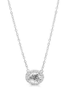 Bijuterii argint Fashion R0X152001500LAFB0