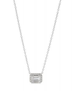 Bijuterii argint Fashion R0A8AB001Z00LBFA0