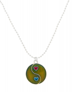 Claire`s Novelty Jewelry 45617