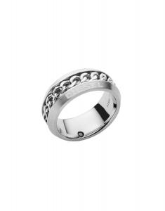 Diesel Ring DX1241040