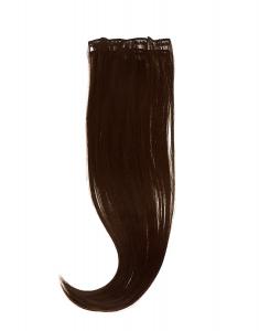 Claire`s Hairgoods Set Accesorii Par 67651