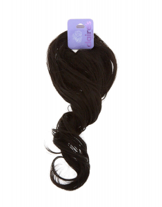 Claire`s Hairgoods 68413