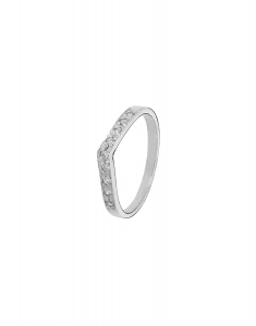 Bijuterii argint Fashion 1015-004662-40