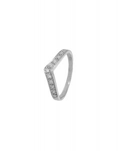 Bijuterii argint Fashion 1015-005004-40