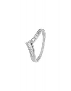 Bijuterii argint Fashion 1015-007272-40