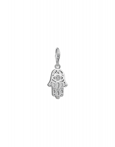 Thomas Sabo Charm Club DC0030-725-14