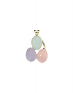 Bijuterii Aur Colour Stones TK303-Y-MQ-P