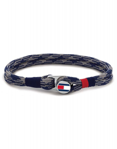 Tommy Hilfiger Men's Collection 2790257